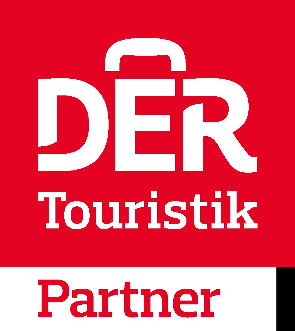 DER Touristik Partner-Unternehmen, Reisebüro Schumann